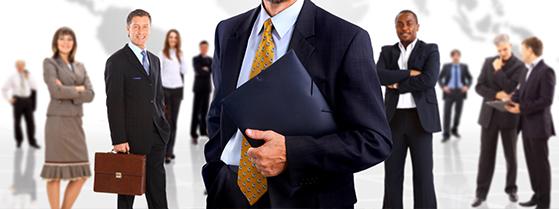 Find your internship in Ireland: A 509 - French Marketing Agent